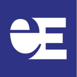 EuropaEuropa.mx