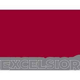 ExcelsiorTV.mx
