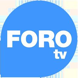 ForoTv.mx