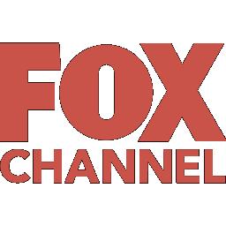 Fox.mx