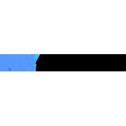 FoxAction.mx