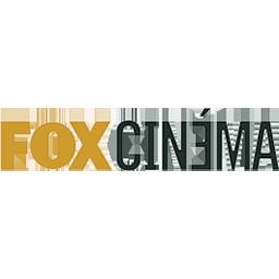 FoxCinema.mx