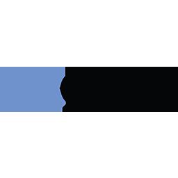 FoxComedy.mx