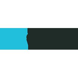 FoxFamily.mx
