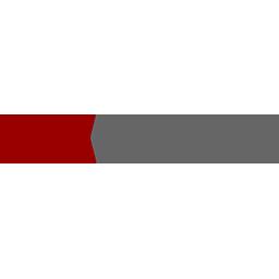 FoxMovies.mx