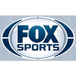 FoxSports.mx