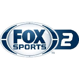 FoxSports2.mx