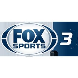 FoxSports3.mx