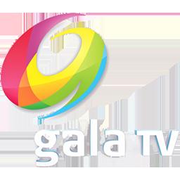 GalaTV9Nacional.mx