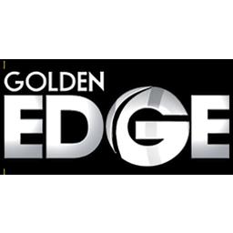 GoldenEdge.mx