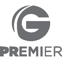 GoldenPremier2.mx