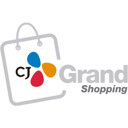GrandShopping.mx