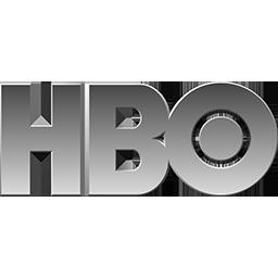 HBO.mx