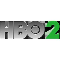 HBO2.mx