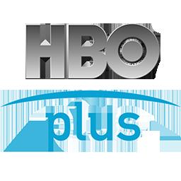 HBOPlus.mx