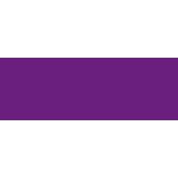 IngenioTV.mx