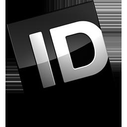 InvestigationDiscovery.mx