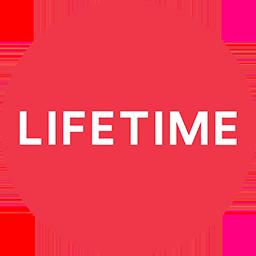 Lifetime.mx