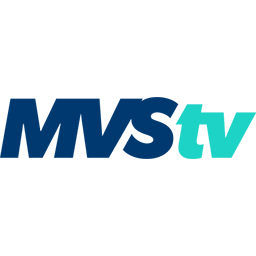 MVStv.mx