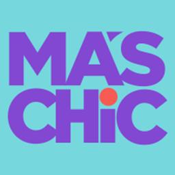 MasChicTV.mx