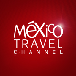 MexicoTravelChannel.mx