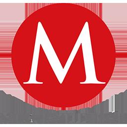 MilenioTelevision.mx