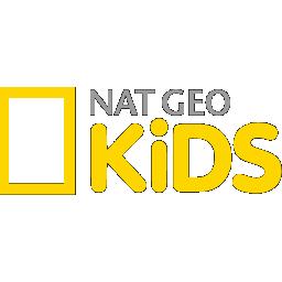 NatGeoKids.mx