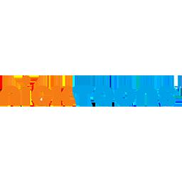 NickToons.mx