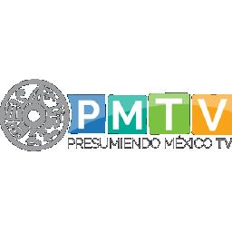 PresumiendoMexico.mx