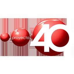 Proyecto40.mx