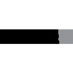 SundanceTV.mx