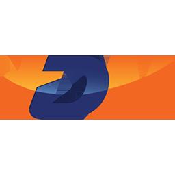 TDN.mx