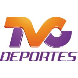 TVCDeportes.mx