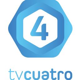TVCuatro41.mx
