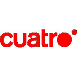TVCuatro43.mx