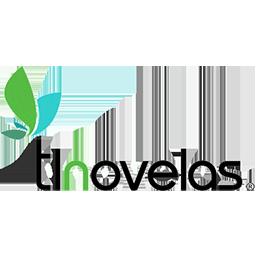 TeleNovelas.mx