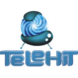 TelehitHD.mx