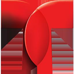 Telemundo.mx
