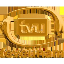 Teveunam.mx