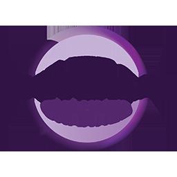 UniversalChannel.mx