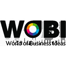 WorldofBusinessIdeas.mx