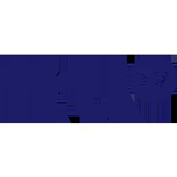 truTV.mx