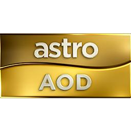 AstroOnDemand363.my