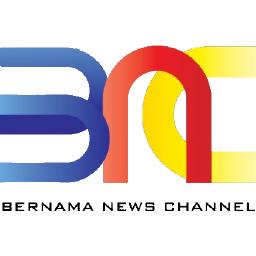 BernamaTV.my