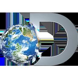 DiscoveryAsia.my