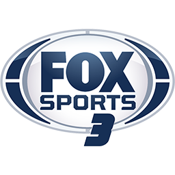 FOXSports3.my