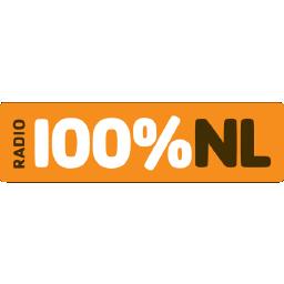 100NLTV.nl