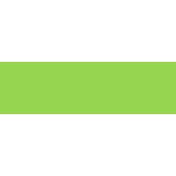 24Kitchen.nl