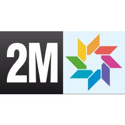 2M.nl
