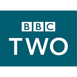 BBCTwo.nl